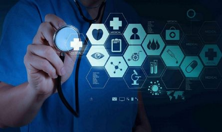 Medical tourism and its effects