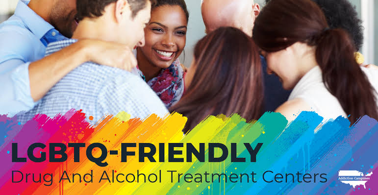 Benefits of Treatment Centre for Drugs and Alcohol