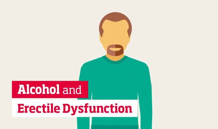 9 Facts on Erectile Dysfunction