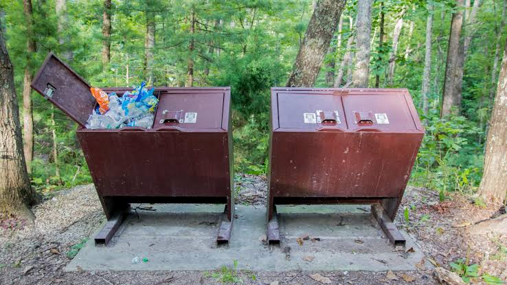 Three Things To Look For In A Medical Waste Disposal Company