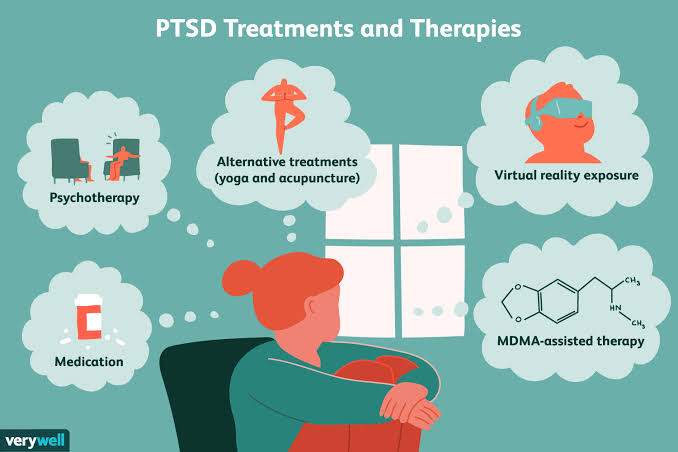 How Does Behavioral Therapy Help Treat Addiction?