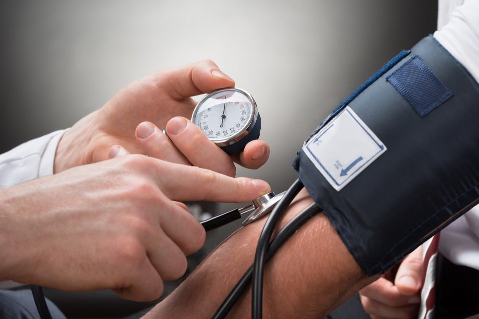 Get Your Facts Right: Bursting Myths About Lowering Blood Pressure