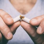 How to Quit Smoking Cigarettes Using Cannabidiol