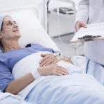 What to Expect After Breast Cancer Surgery
