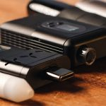 Benefits of using vaporizers and choosing the best vaporizer