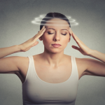 Vertigo vs Dizziness: What's the Difference?